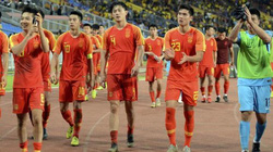 Báo Trung Quốc: Đến cả Việt Nam cũng bỏ xa chúng ta rồi