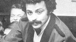 Vụ ám sát nhầm rúng động châu Âu của tình báo Israel 1973