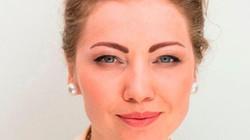 Nga: Rúng động vụ nữ hiệu trưởng thuê sinh viên sát hại vợ người tình