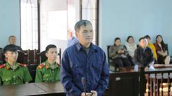 Diễn biến bất ngờ phiên xét xử vụ chủ nhà hiếp dâm nữ giúp việc