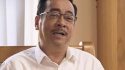 """""""Sinh tử"""" tập 52: Mai Hồng Vũ tạm thoát khởi tố vụ án"""