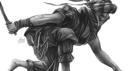 Giải bí mật cực sốc về những kẻ ám sát thời xưa
