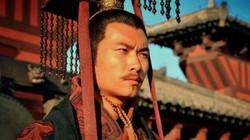 Không phải Chu Du, đây mới là nhân vật nhỏ mọn nhất Tam Quốc