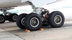 Máy bay đi Malaysia phải hạ cánh khẩn cấp tại sân bay Nội Bài vì sự cố