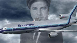 """Bí ẩn rợn người """"hồn ma"""" đeo bám hàng loạt chuyến bay Mỹ"""