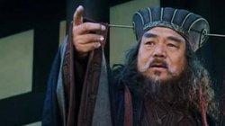 Ngũ hổ tướng dưới trướng giúp Đổng Trác thao túng triều đình nhà Hán