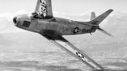 Phi công Mỹ suýt gây chiến tranh hạt nhân với Liên Xô là ai?