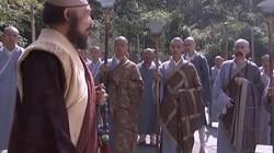 Kiếm hiệp Kim Dung: Những đao pháp mạnh nhất võ lâm, ít người biết đến