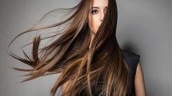 Tóc chưa kịp đẹp đón Tết? 6 loại dầu sau giúp tóc mượt mà, nhanh mọc