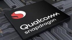 Xuất hiện 3 dòng vi xử lý mới của Qualcomm giúp tăng tốc 4G và Wi-Fi