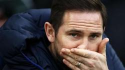 Hòa đáng tiếc trước Arsenal, HLV Lampard cay đắng thừa nhận 2 điều