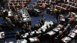 Luận tội ông Trump: Phe Dân chủ lãnh thất bại ban đầu