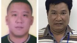 Vụ Nhật Cường: Bộ Công an khởi tố tiếp 4 người, truy nã 1 đối tượng