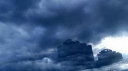 """Bí ẩn chưa có lời giải của thành phố """"lơ lửng trên mây"""" ở Trung Quốc"""