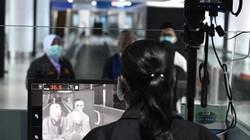 """Virus viêm phổi bí ẩn ở Trung Quốc đã """"bay"""" sang Mỹ, có nạn nhân đầu tiên"""