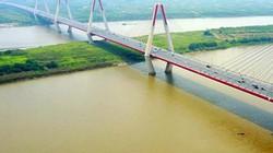 Năm 2020: 5 huyện ngoại thành Hà Nội lên quận, có trở thành tâm điểm đầu tư?