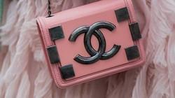Những chiếc túi Chanel nào đầu tư sinh lời hơn vàng?