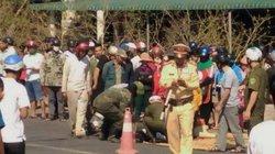 Gần 600 người ra đường rồi vĩnh viễn không trở về nhà trong 1 tháng qua
