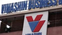Đề nghị Bộ Công an điều tra 2 vụ việc vi phạm tại Vinashin/SBIC