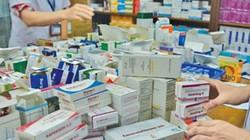 Bình ốn giá thuốc, tránh hiện tượng găm hàng, đấy giá lên cao