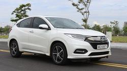 Lựa chọn SUV cỡ nhỏ chơi tết dưới tầm giá 700 triệu đồng