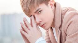 Ca sĩ Nhật Phong xuất sắc vượt qua Đạt G, Mr Siro với bài hit hơn 5 triệu view