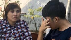 Vụ cháy 5 người chết ở TP.HCM: 3 đứa trẻ mồ côi sau hỏa hoạn