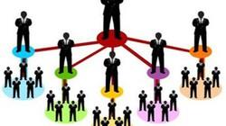 Nhận diện sự biến tướng của lừa đảo kinh doanh đa cấp