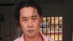 NÓNG: Bắt nghi phạm đốt nhà làm chết 5 mẹ con ở TP.HCM