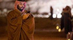 LHQ yêu cầu Mỹ ngay lập tức điều tra vụ điện thoại của tỷ phú giàu nhất thế giới bị hack