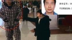 """Cách """"xử"""" người mặc quần áo ngủ ra đường gây bức xúc ở TP Trung Quốc"""