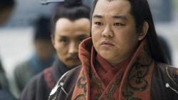 Nằm trong tay gia tộc Tư Mã, Lưu Thiện có độc chiêu gì để không bị trừ khử?