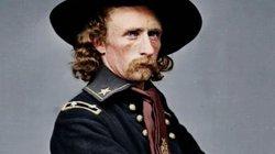 Ai là viên tướng bất tài nhất lịch sử quân sự Mỹ?