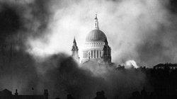 Mổ xẻ sai lầm chí mạng của Hitler khi xâm lược nước Anh
