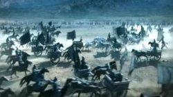 Giải mã trận chiến điên rồ kỳ quái nhất thời Tam Quốc