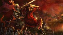 """Nếu không có """"gió Đông"""", liệu Tào Tháo có thất bại trận Xích Bích?"""