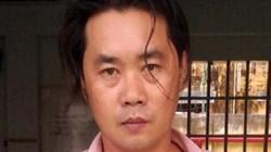 Vụ phóng hỏa làm 5 người chết ở TPHCM: Hàng xóm nói gì về nghi phạm?