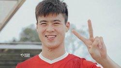 """5 ngôi sao """"tuổi Tý"""" của ĐT Việt Nam gồm những ai?"""