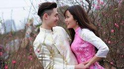 Tết Canh Tý sang, chuyên gia tâm lý mách cách làm mới tình yêu đón Xuân về