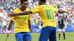 11 ngôi sao Brazil đắt giá nhất hiện tại: Firmino có hơn Neymar?