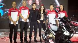 Honda Air Blade 2020 đổ bộ Philippines, giá rẻ hơn so với thị trường Việt Nam