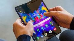 """Dân chơi phải sắm được những """"cực phẩm"""" smartphone này"""