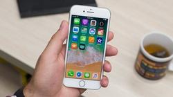 Chốt kèo iPhone 9 sẽ ra mắt vào tháng 3