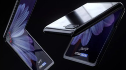 5 lý do hợp lý để chờ đón Galaxy Z Flip