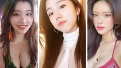 Những cô giáo xinh đẹp bậc nhất xứ Hàn khiến học sinh ốm cũng nhất quyết không nghỉ học