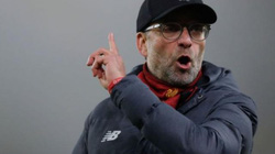 Thắng nhọc Wolves, Liverpool trả giá cực đắt