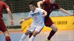Tin sáng (24/1): Sau VCK châu Á, 1 tuyển thủ Việt Nam sang TBN chơi bóng