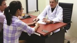 """Virus Corona vào Việt Nam: Ký ức kinh hoàng về """"cuộc chiến"""" chống dịch SARS năm 2003"""