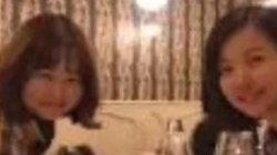 """Bị nghi nhiễm cúm Vũ Hán, nữ du khách vẫn giấu giếm mang """"ổ dịch"""" vào nước khác"""
