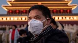 Virus Vũ Hán: TQ phong tỏa 30 triệu dân, hủy hàng loạt sự kiện ngay trước thềm năm mới